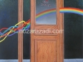 the-beeming-open-door-oil-on-canvas-158cm-x-86cm